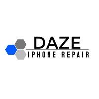 Daze iPhone Repair