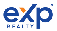eXp Realty - Deena Ritchie