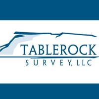 Tablerock Survey