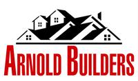 Arnold Builders, Inc