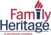 Family Heritage
