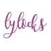 lylocks