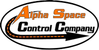 Alpha Space Control Co., Inc.
