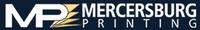 Mercersburg Printing, Inc.