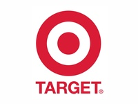 Target Distribution Center
