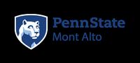 Penn State Mont Alto Campus