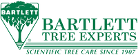 Bartlett Tree Expert Company