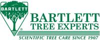 Bartlett Tree Expert Company