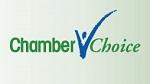 ChamberChoice
