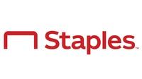 Staples Fulfillment Center