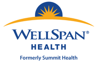 WellSpan Health - Formerly Summit Health