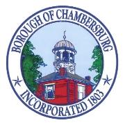 Borough of Chambersburg