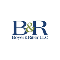 Boyer & Ritter, CPAs and Consultants