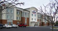 Candlewood Suites - Chambersburg, PA