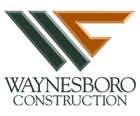 Waynesboro Construction Company