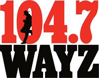 Gallery Image wayz_logo_new_cowboy_stacked_whitebackground_210414-103205.png