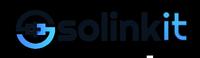 Solinkit, LLC