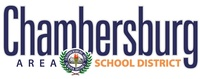 Chambersburg Area School District