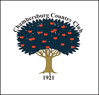 Chambersburg Country Club