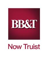BB & T, now Truist