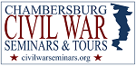 Chambersburg Civil War Seminars & Tours