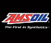 Amsoil Dealer/Cerberus Systems, Inc.