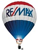 RE/MAX Realty Agency - Stacy Mellott