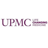 Pinnacle Health Women's Cancer Center Chambersburg