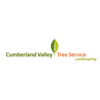 Cumberland Valley Tree Service - Landscaping