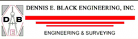 Dennis E. Black Engineering, Inc.