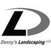 Denny's Landscaping LLC