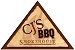 CJ's BBQ Smokehouse