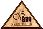 CJ's BBQ Smokehouse