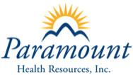 Paramount Senior Living at Chambersburg Road