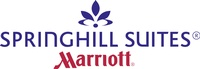 SpringHill Suites by Marriott Chambersburg
