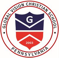 Global Vision Christian School