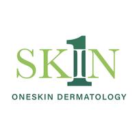 OneSkin Dermatology