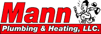 Mann Plumbing and Heating, LLC