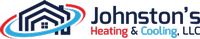 Johnston's Heating & Cooling, LLC