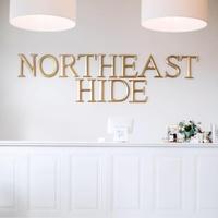 Northeast Hide