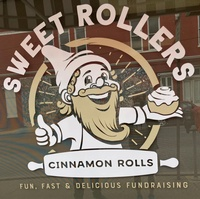 Sweet Rollers