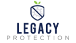 Legacy Protection