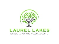 Laurel Lakes Wellness & Rehabilitation Center