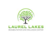 Laurel Lakes Wellness & Rehabilitation Center