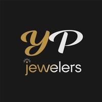 YP Jewelers