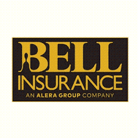Bell Insurance Inc. of Greencastle