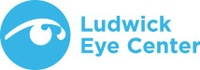 Ludwick Eye Center