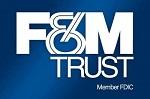 F&M Trust