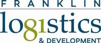 Franklin Logistics