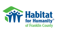 Habitat For Humanity of Franklin County